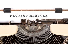MKUltra photo